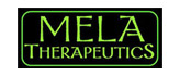 Mela Therapeutics